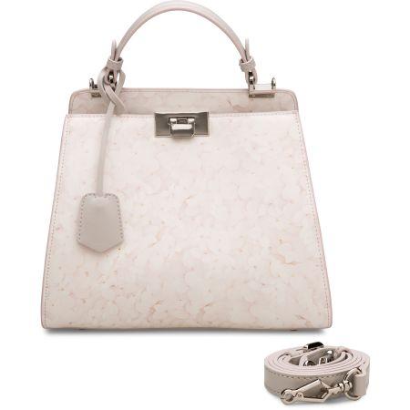 8280f174cd66 Купить сумки коллекции Alla Pugachоva