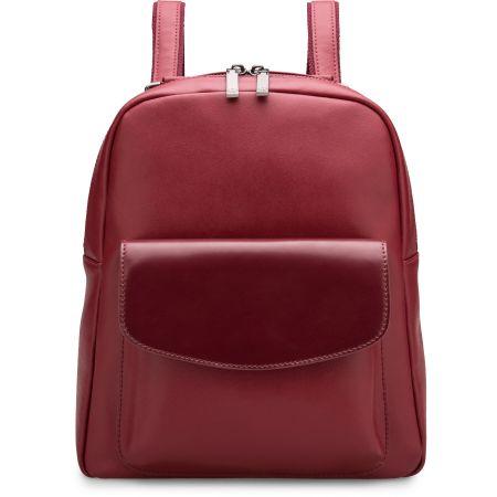 719a07c8aca1 женский рюкзак EKONIKA ...