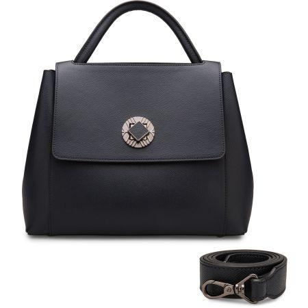 77f2b6e4016b Купить сумки синего цвета