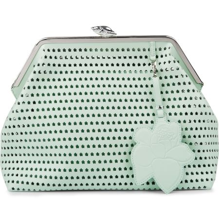 418616764116 женская сумка RUBAN for EKONIKA