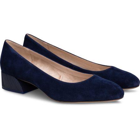 4dcbf62f2 женские туфли EKONIKA женские туфли EKONIKA