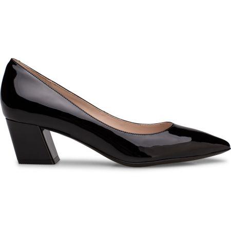 женские туфли 21f45cf7b0c