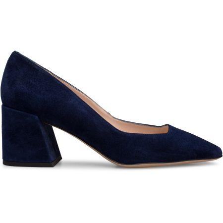 женские туфли 9ef047d0c13