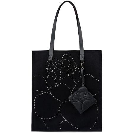 bac9bb15ca76 женская сумка RUBAN for EKONIKA