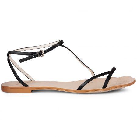 d19d7fe17 женские сандалии RUBAN for EKONIKA ...
